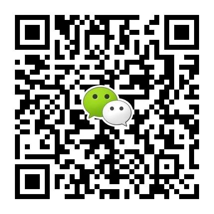 威言工作室-客服微信号