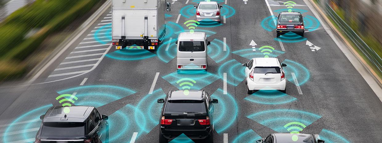 [:zh]智慧高速公路整体解决方案[:]