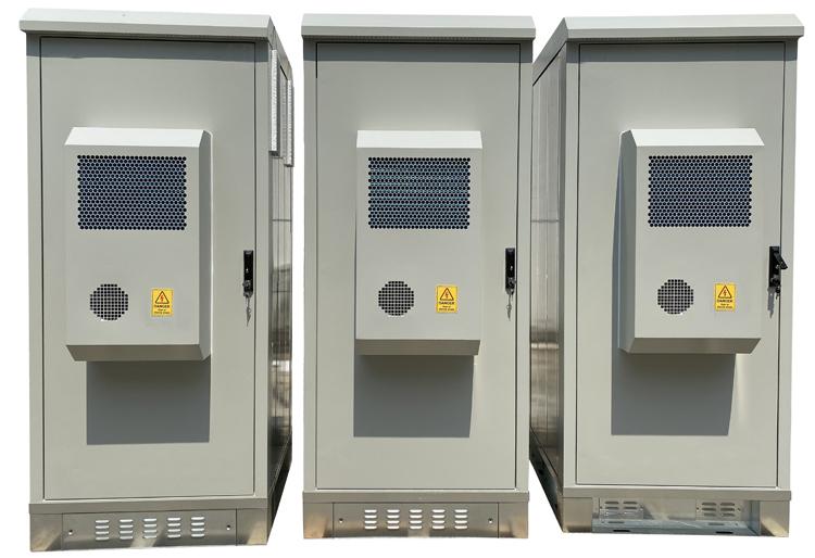 高速ETC自由流一体化智能控制机柜-自由流一体化智能控制机柜-<p>高速ETC自由流一体化智能控制机柜广泛应用于通讯基站,ETC机柜等,由柜体、嵌入式开关电源、后备磷酸铁锂电池、 […]</p> -一体化机柜源头厂家