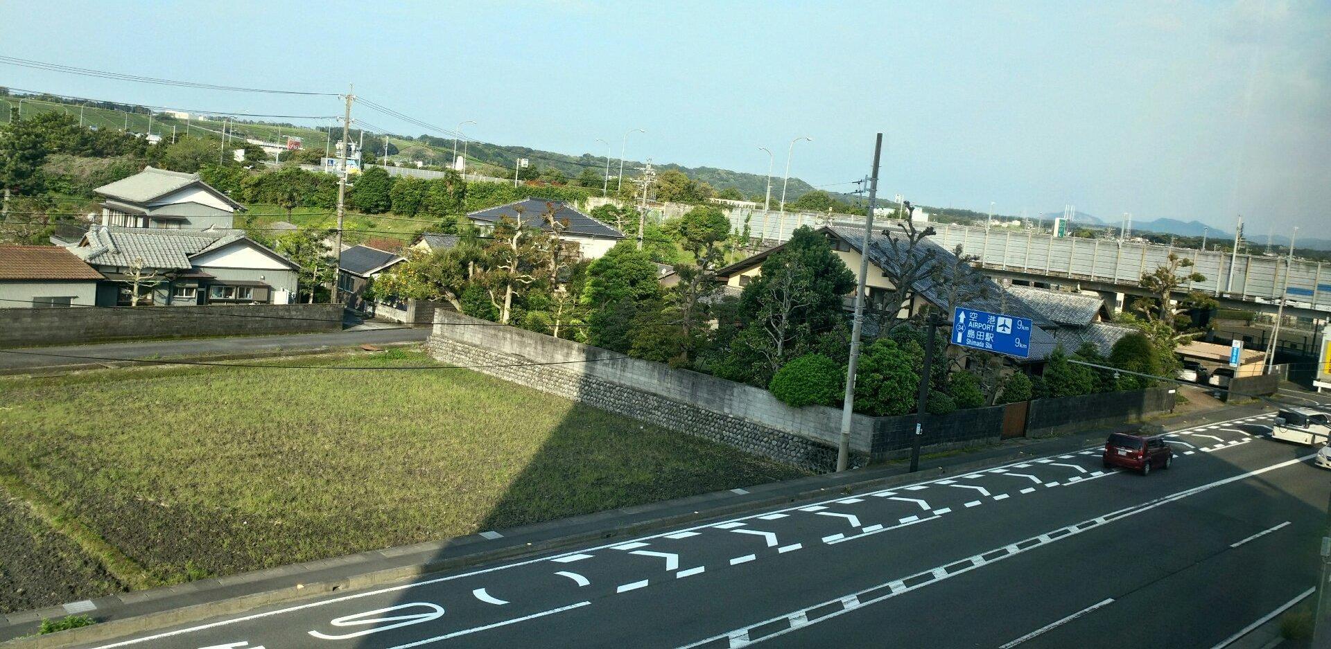 [:zh]浙江杭州萧山国际机场高速[:]