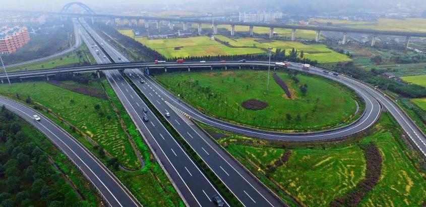 浙江温州交投高速项目-<p>高速公路ETC门架的功能,ETC一体化机柜,ETC一体化机柜,ETC门架一体化智能机柜</p> -物联网可控电源