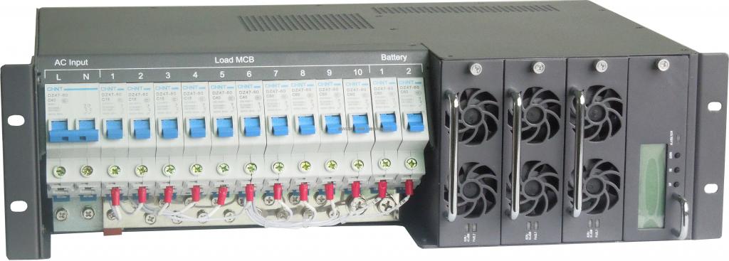 智慧高速公路ETC门架系统户外一体化智能机柜的解决方案设备,智能交通一体箱高速公路智能一体化机柜