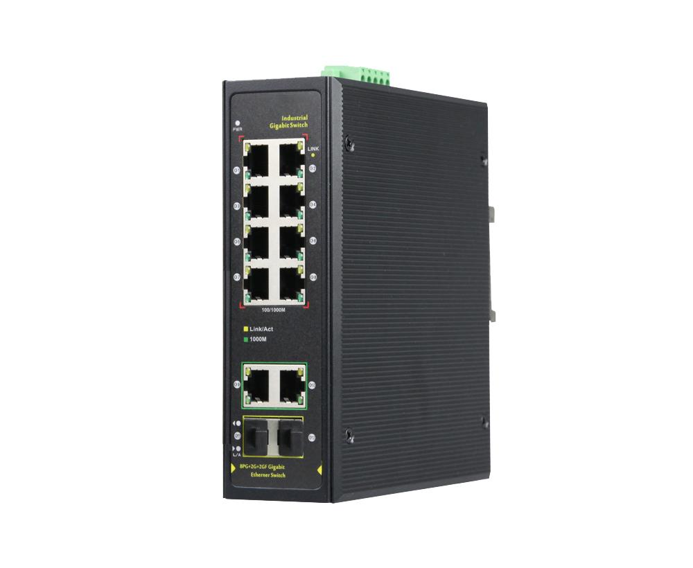 12口全千兆工业以太网交换机-<p>12口全千兆工业以太网交换机产品描述 产品概述 复兴通信-IPS33128F系列是复兴通信自主研发的全千兆工业 […]</p> -物联网可控电源