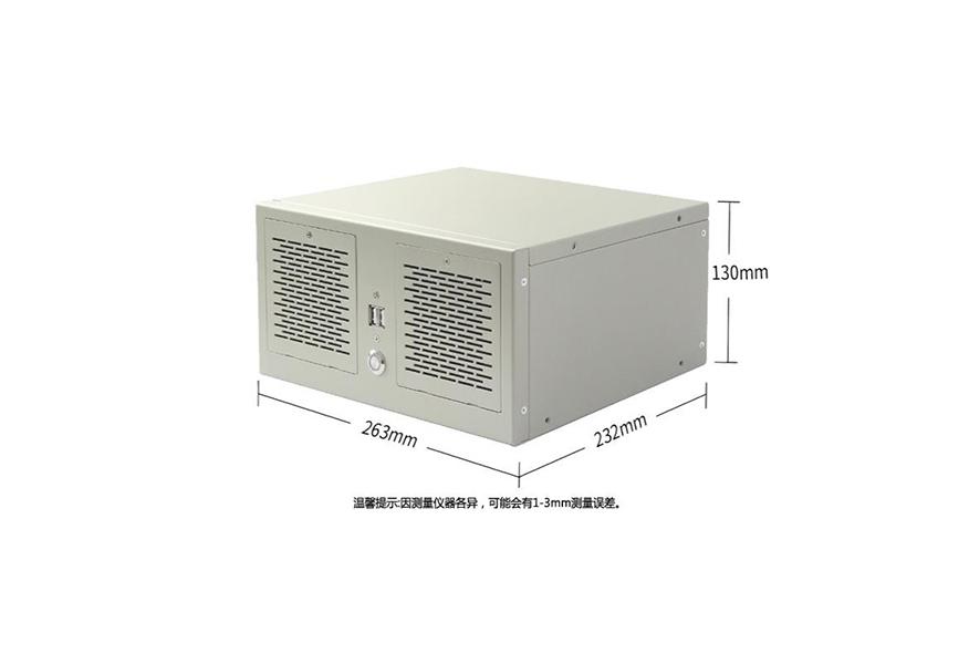 紧凑型壁挂式工控机(FX-320)-<p>工控机,工控机价格,工控机生产厂家,工控机,嵌入式工控机,无风扇工控机,小工控机,工控一体机</p> -物联网可控电源
