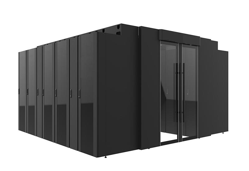 微模块_微模块数据中心_一体化机房-<p>微模块,微模块数据中心,一体化机房</p> -物联网可控电源