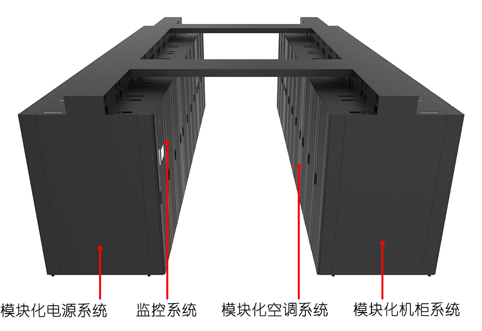 冷通道_冷通道机柜_IDC冷通道机柜-<p>冷通道_冷通道机柜_IDC冷通道机柜,微模块数据中心</p> -物联网可控电源