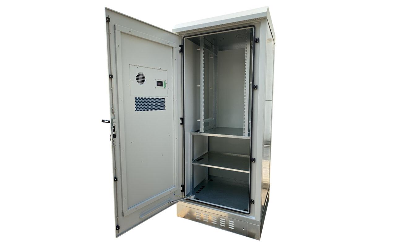 海上石油平台一体化智能机柜-<p>一体化智能机柜、一体化机柜、机柜级数据中心、智能机柜、边缘数据中心解决方案</p> -一体化机柜源头厂家