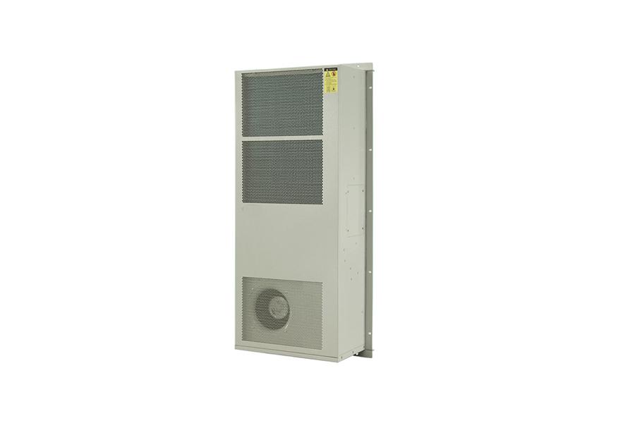 1500W制冷空调-<p>户外半嵌入式机柜空调产品特点 概述 卓言科技的空调冷却解决方案可广泛用于气候控制的封闭区域,例如无线通信柜,电 […]</p> -物联网可控电源